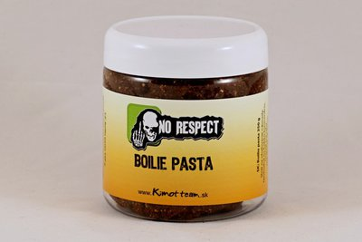 Boilies pasta Speedy - Maple Crab, 250 g