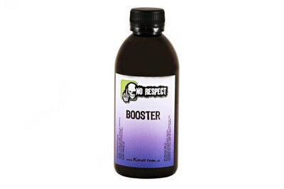 Booster MK - MK 3 Monster Crab, 250 ml
