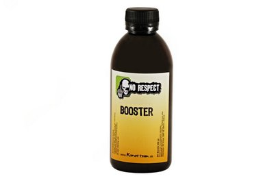 Booster Speedy - Gingy, 250 ml