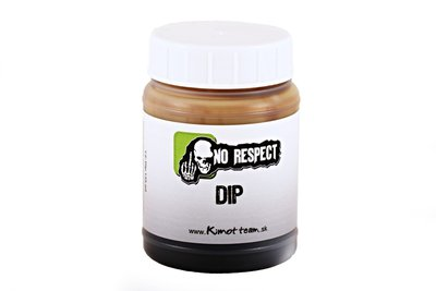Dip Black Fish - Noční běs, 125 ml