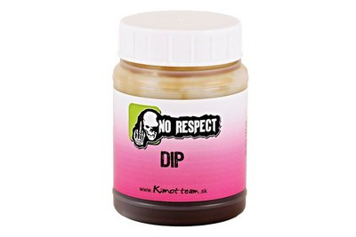 Dip Pikant - Red Garlic, 125 ml