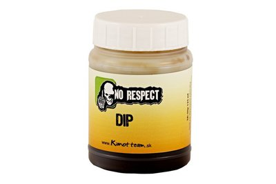Dip Speedy - Gingy, 125 ml