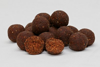 Boilies Speedy - 4D+, 15 mm